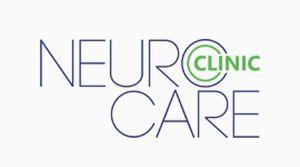 Logo Neuro-care
