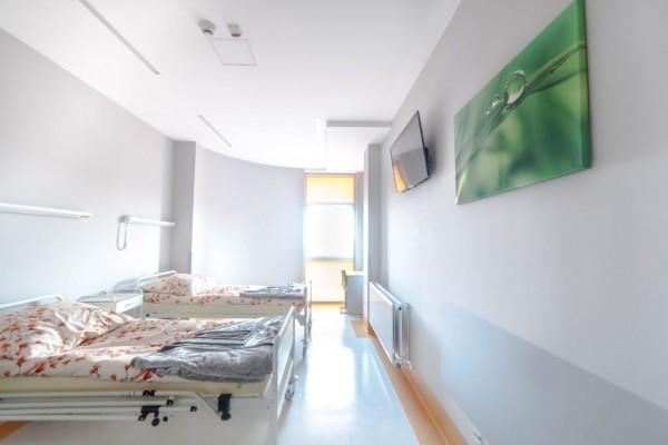 IMG0884-HDR-2-1024x683-Neuro-care diagnostyka leczenie rehabilitacja