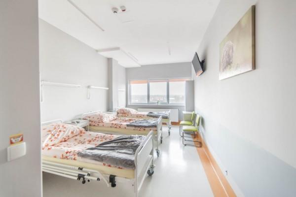 Galeria zdjęć - sprawdź, jak wygląda nasza klinika i ...