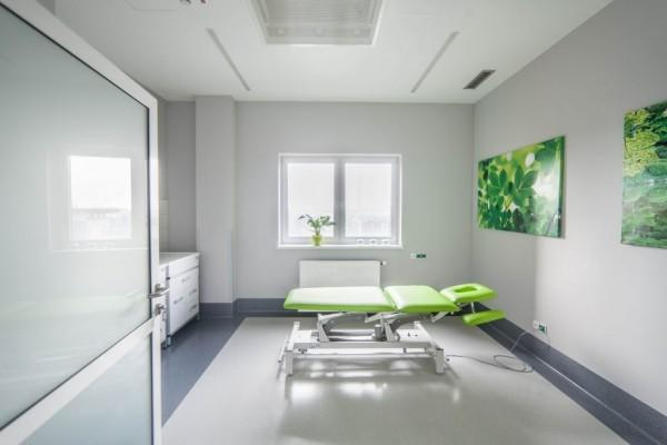 IMG0989-HDR-1024x683-Neuro-care diagnostyka leczenie rehabilitacja