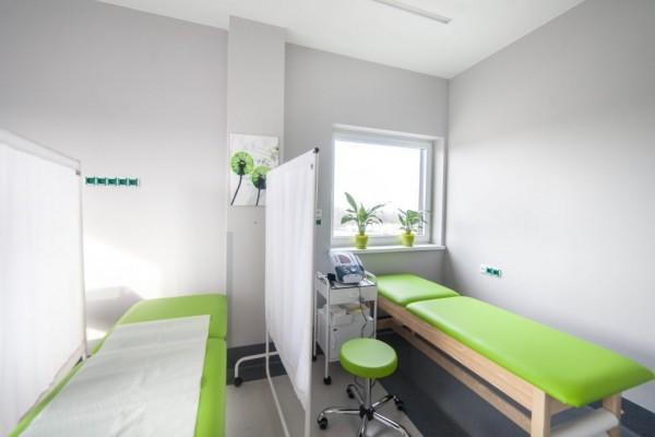 IMG0997-1024x683-Neuro-care diagnostyka leczenie rehabilitacja