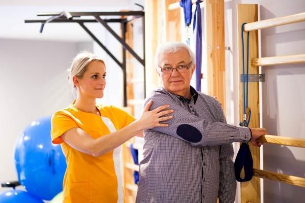 IMG6876 - Neuro-care diagnostyka leczenie rehabilitacja
