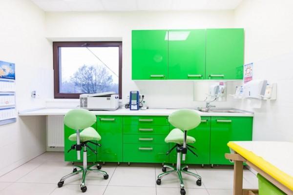 sty2016-1024x682-Neuro-care diagnostyka leczenie rehabilitacja